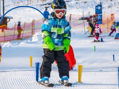skischule_haim (1)