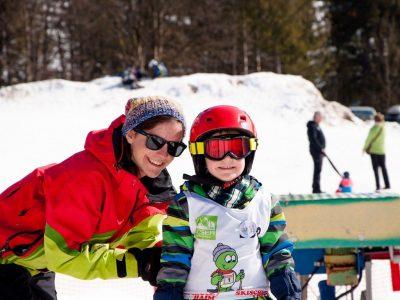 skischule_haim (10)