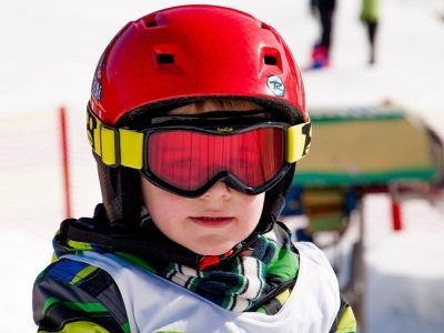 skischule_haim (11)