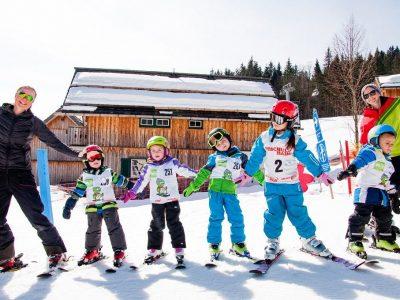 skischule_haim (12)