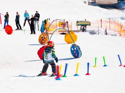 skischule_haim (13)