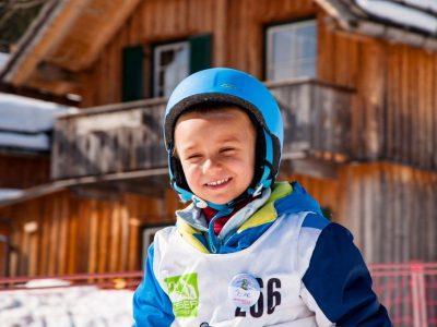 skischule_haim (14)
