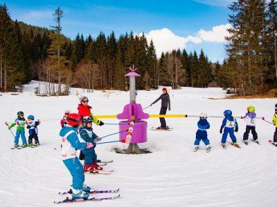 skischule_haim (15)