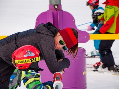skischule_haim (16)
