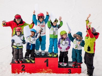 skischule_haim (17)