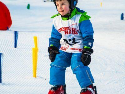 skischule_haim (2)
