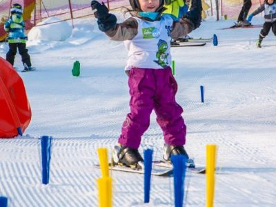 skischule_haim (3)