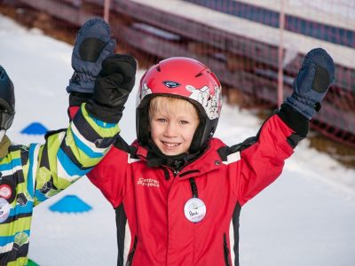 skischule_haim (4)
