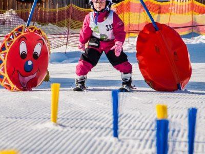 skischule_haim (5)