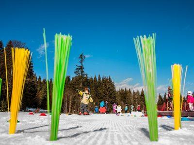 skischule_haim (6)