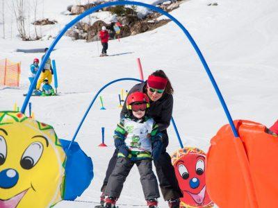 skischule_haim (7)