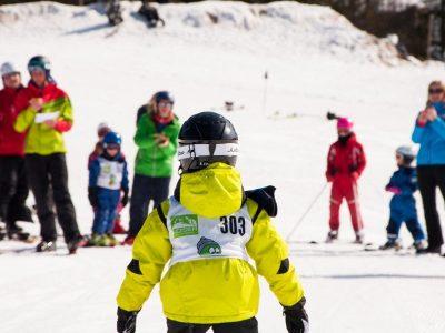 skischule_haim (8)