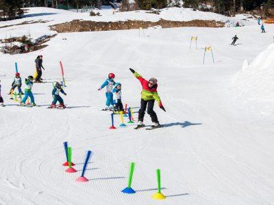 skischule_haim (9)